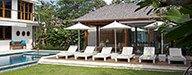 Villa Cendrawasih - Image Gallery